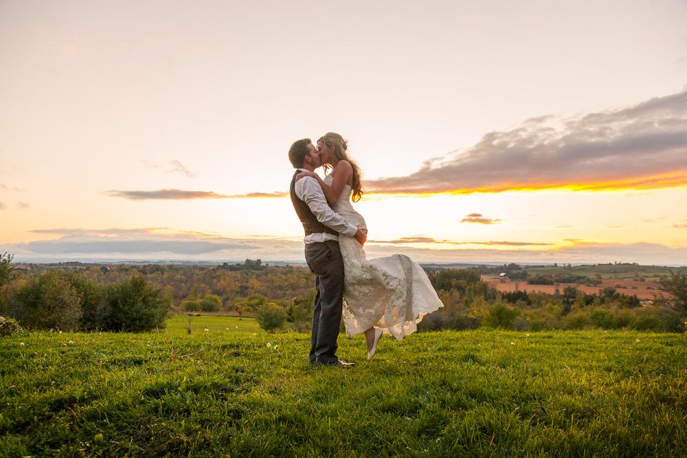 eeles-petrie - wedding - 2014-0997.jpg