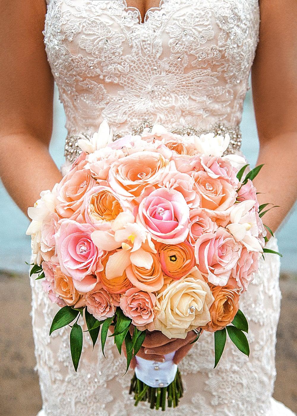 wedding_flowers-1321.jpg