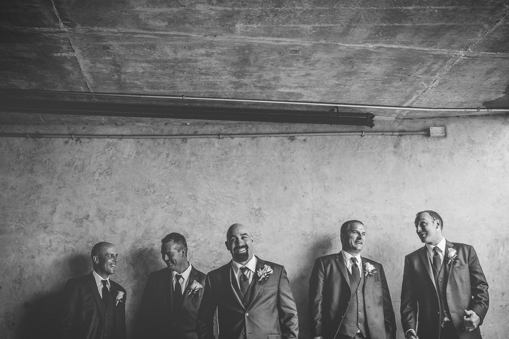 wedding_portfolio_websit-0820.jpg
