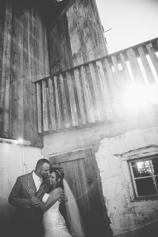 wedding_portfolio_websit-2323.jpg