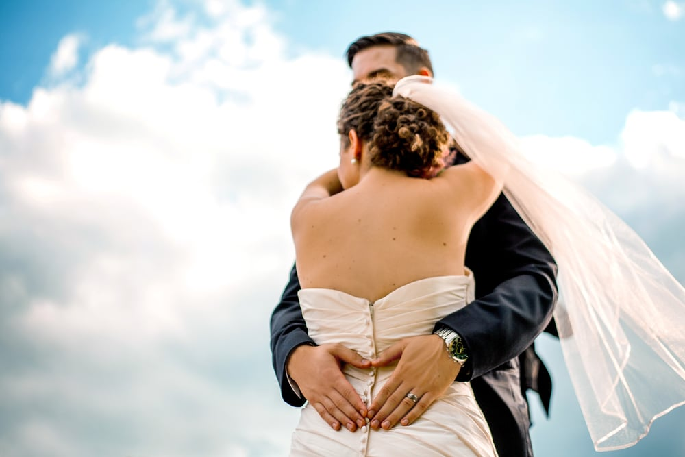 DVORAK_wedding_portfolio-2334.jpg