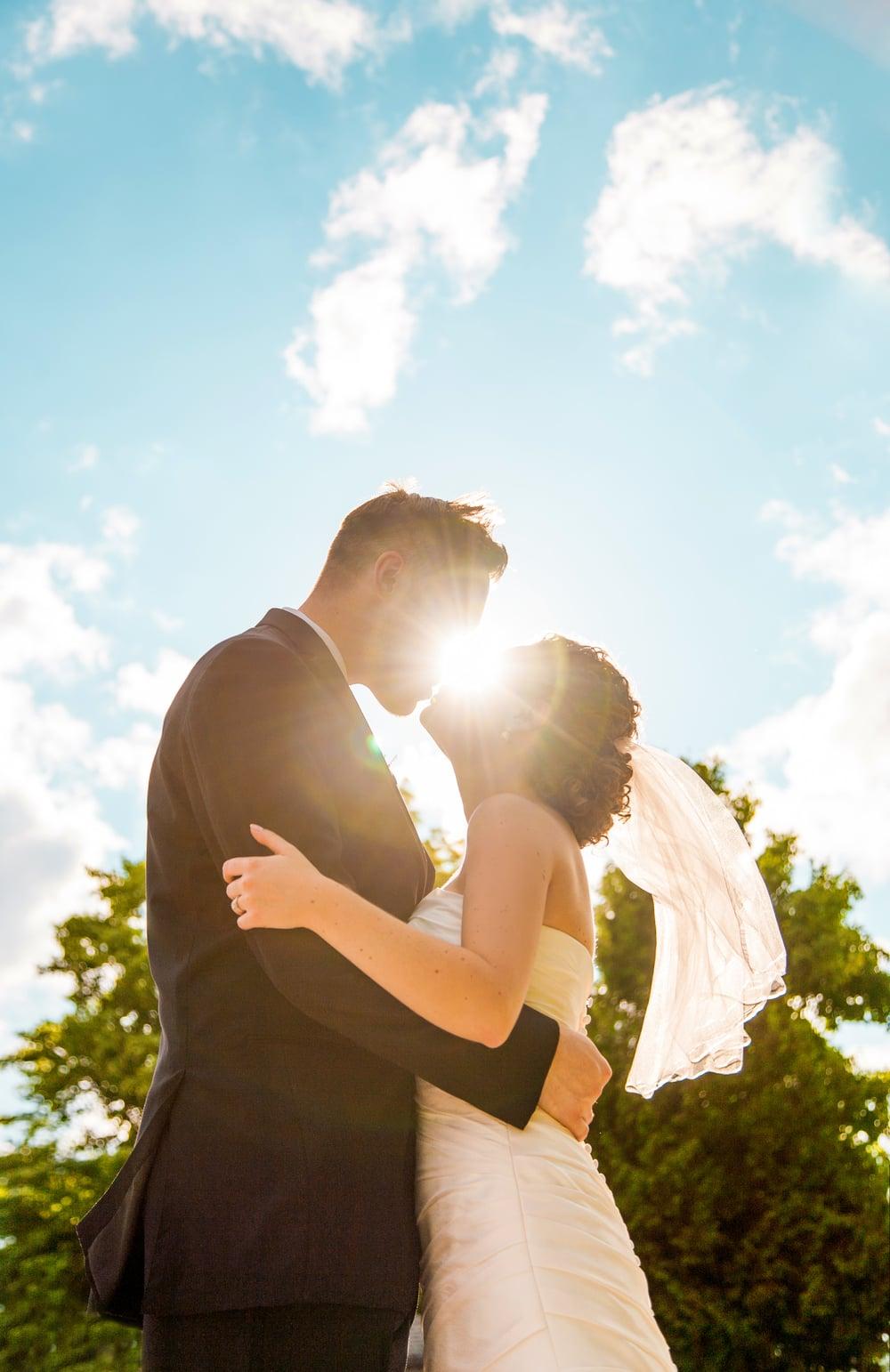 DVORAK_wedding_portfolio-2344.jpg