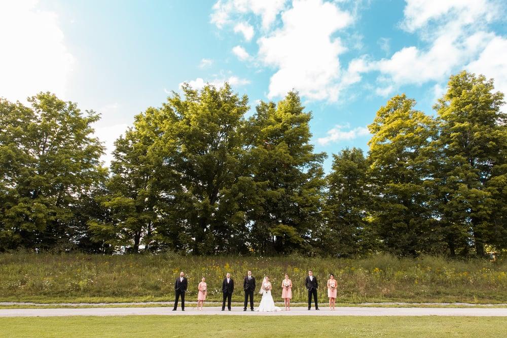 DVORAK_wedding_portfolio-2260.jpg
