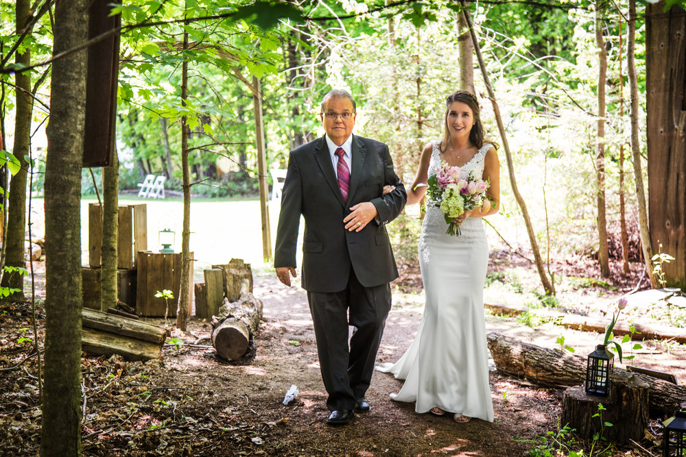 wedding_-1058_COPY.jpg