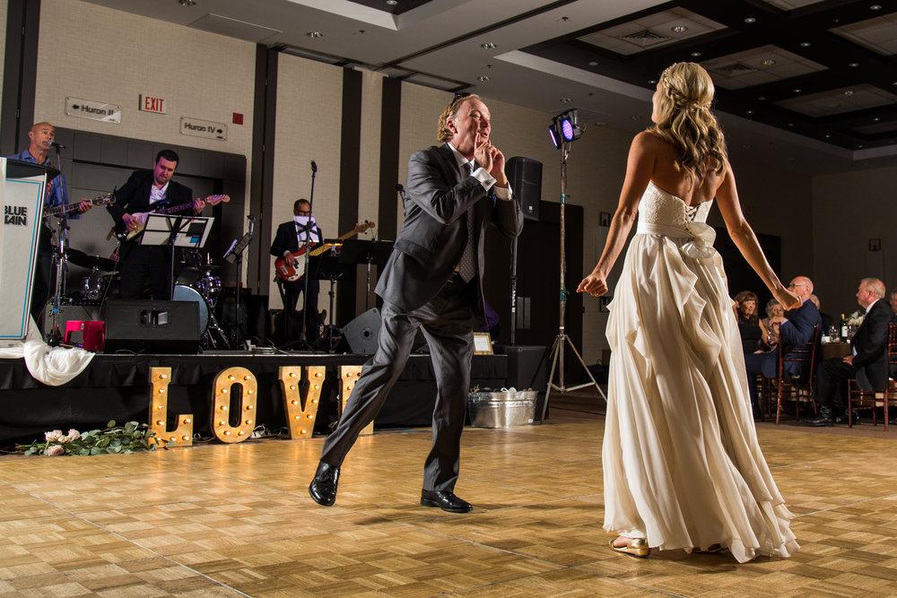 wedding_portfolio-1004.jpg