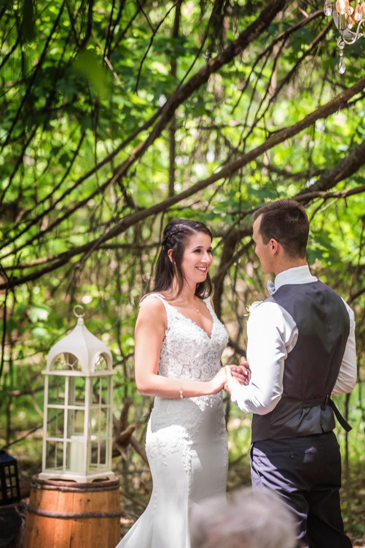 wedding_portfolio-1008.jpg