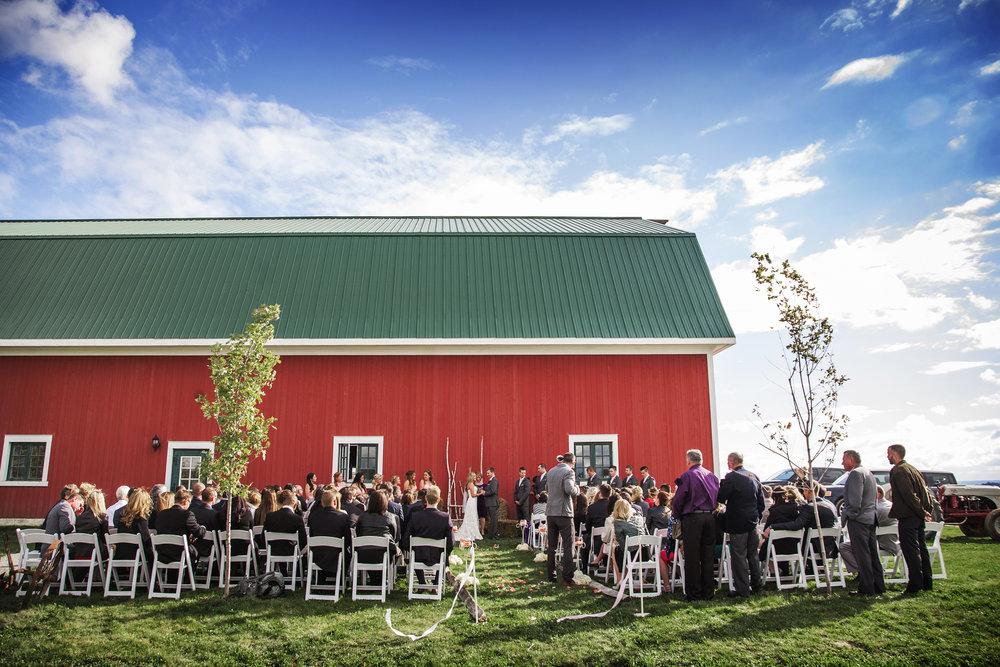 wedding_portfolio-1025.jpg