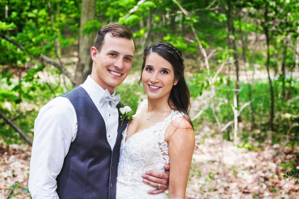 wedding_portfolio-1067.jpg