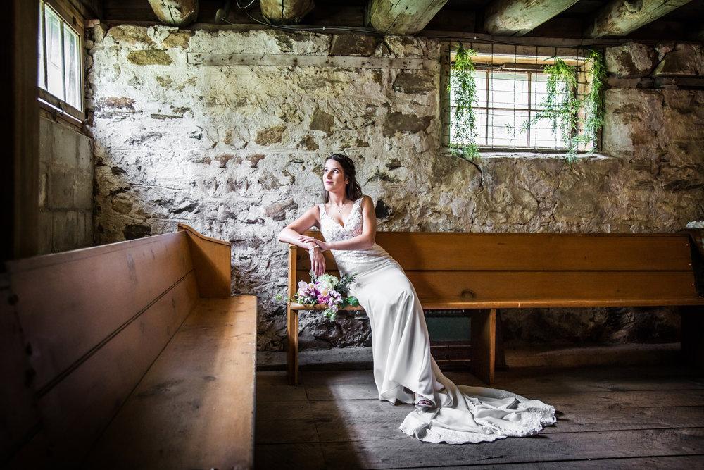 wedding_portfolio-1064.jpg