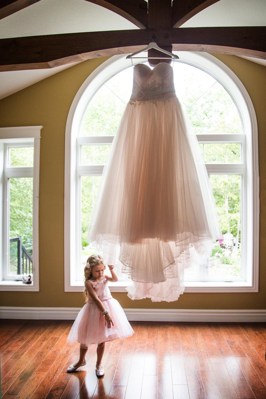 wedding_portfolio-1079.jpg