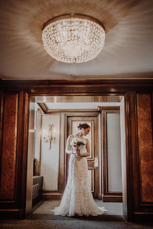 wedding_portfolio-1072.jpg