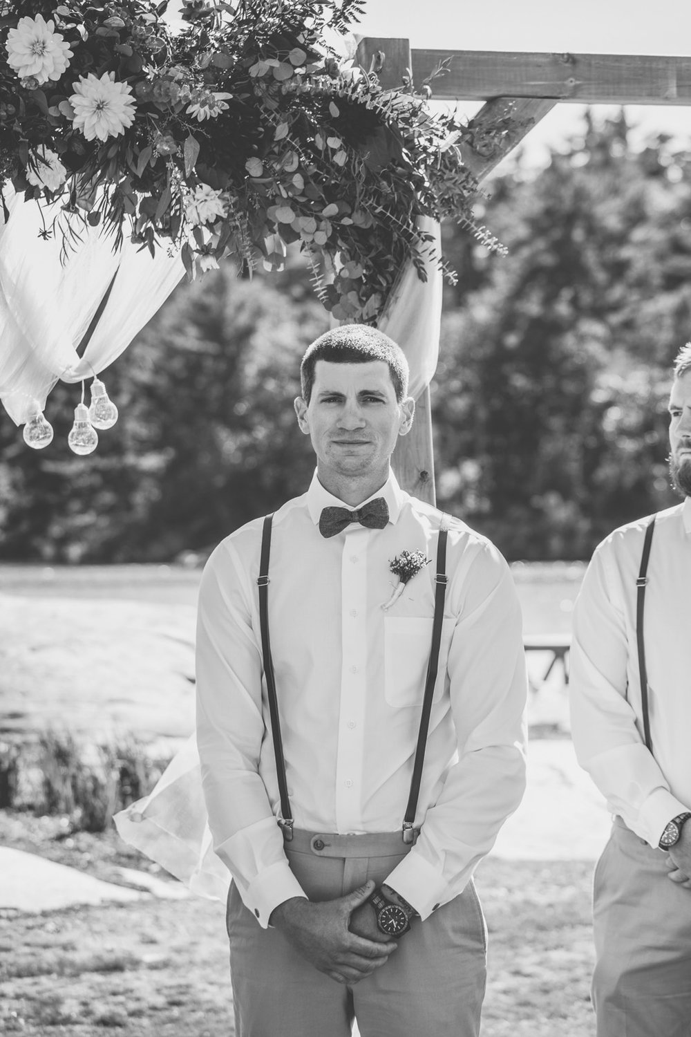 harris_wedding-1618_bw.jpg