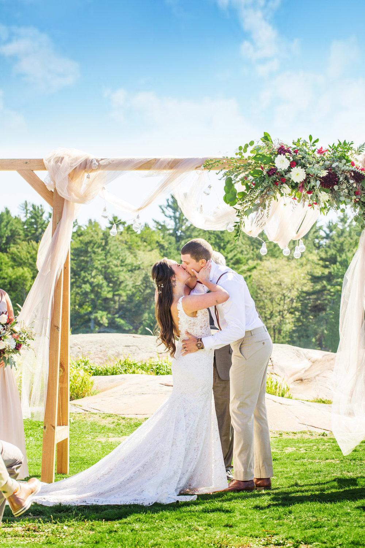 harris_wedding-1748.jpg