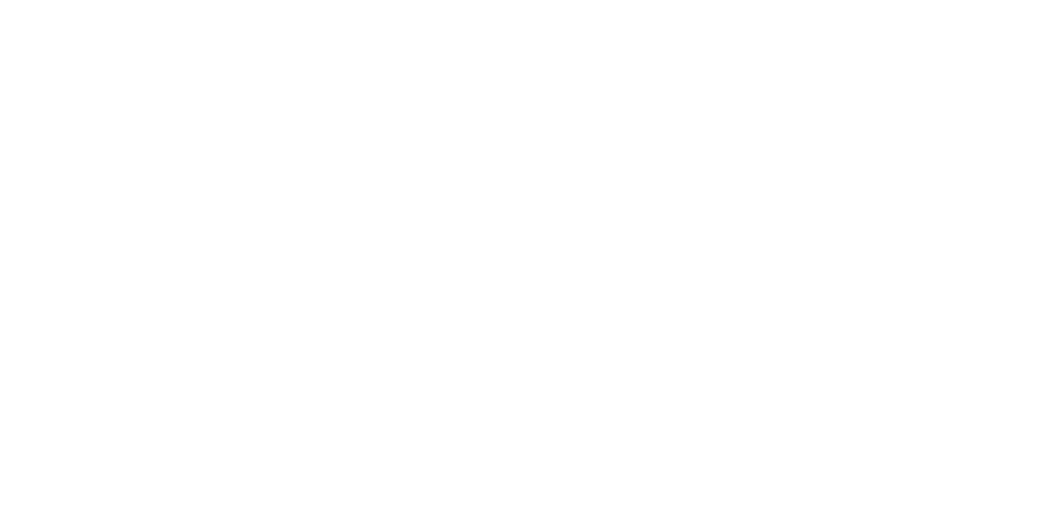 Ben Porchuk's      Restorative Nature Experiences                                                         (519) 318.9000