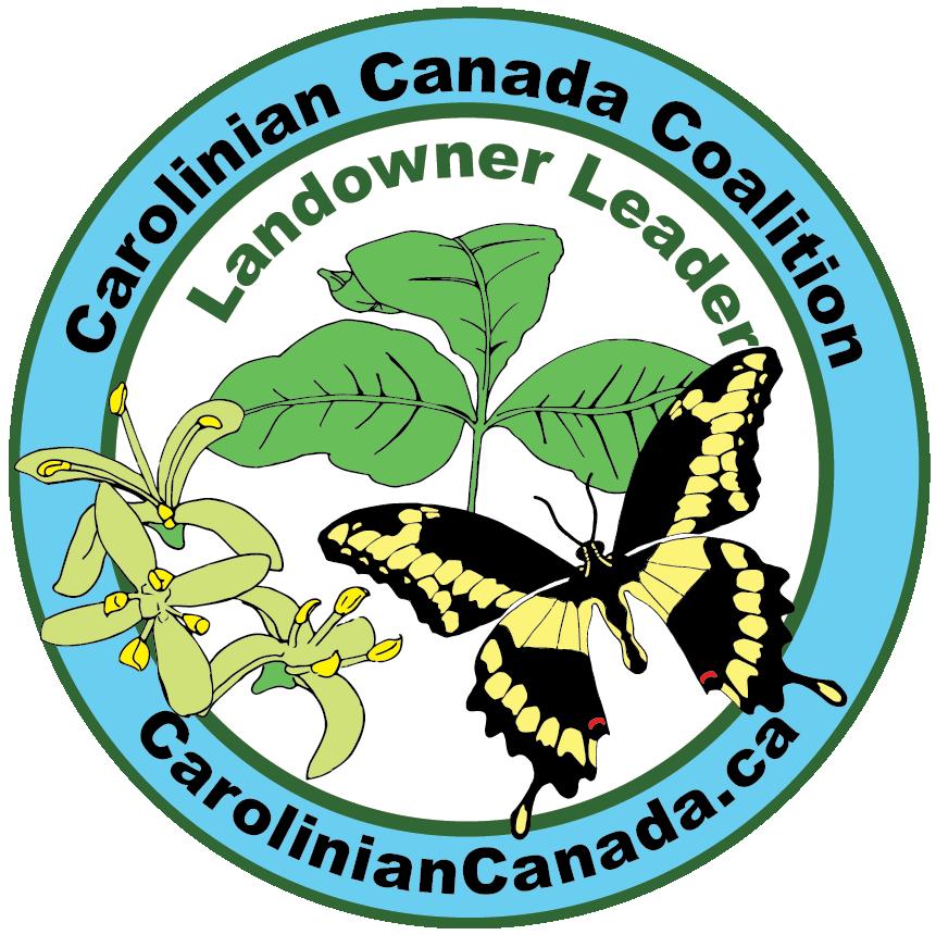 Landowner-Leaders-2014.png