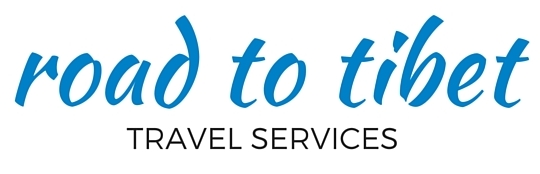 Road to Tibet Travel Services