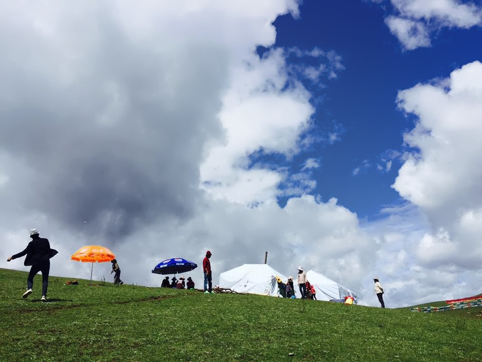 tents and sky.jpg