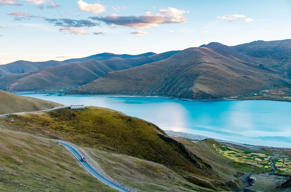 heller-namtso-lake.jpg