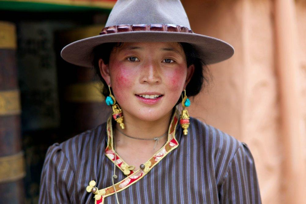 tibetan_dege_heliar.jpg