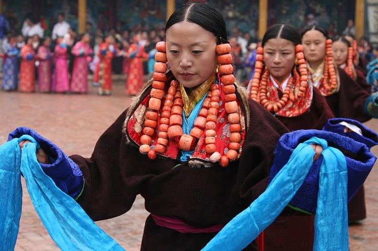 shaman festival.jpg