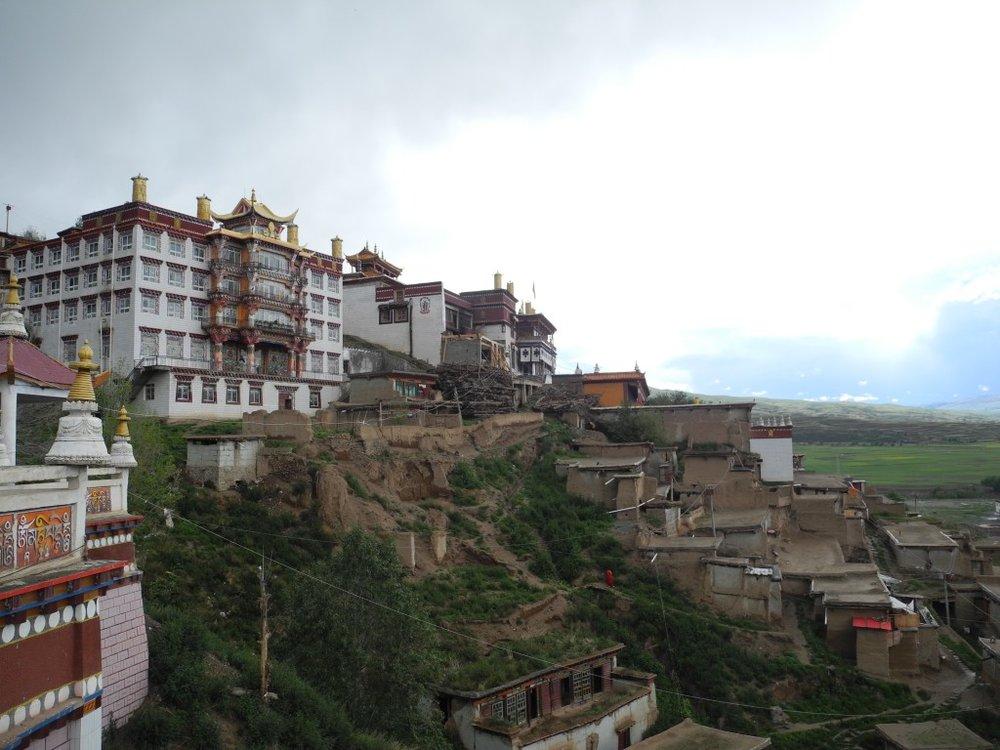 Garzi monastery.jpg