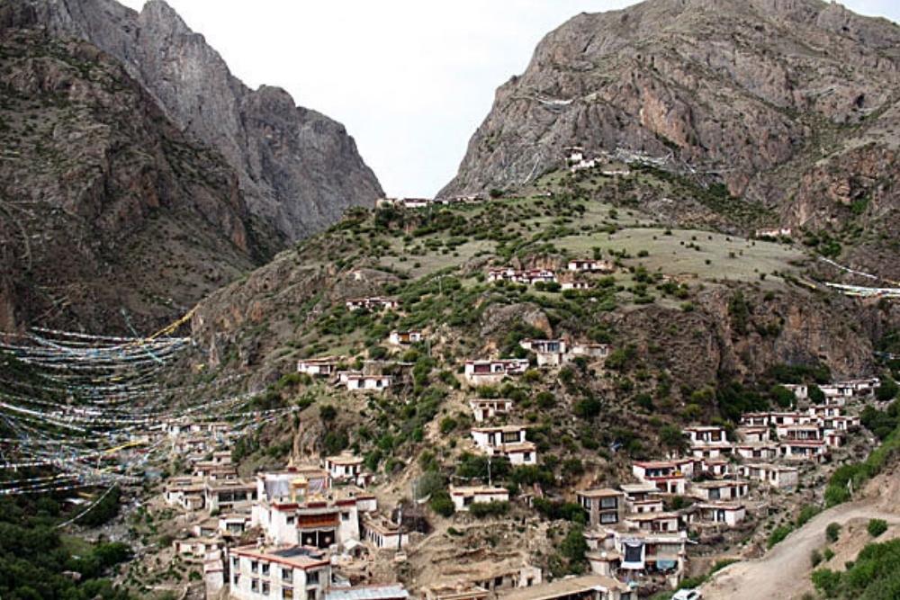 Shoto-Tidro-Terdrom,-Tibet.jpg