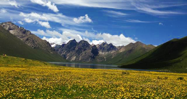SHoktso lake in golok 4_pe.png