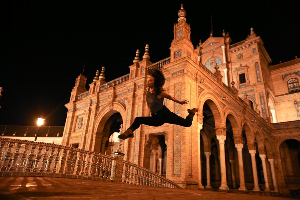 Sevilla-9.jpg