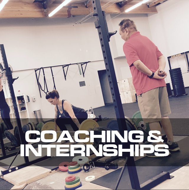Takano Weightlifting offers the best coaching of weightlifting along with Coach education and Internship opportunities under Coach Takano.