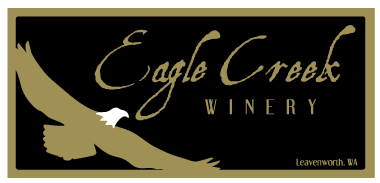 Eagle Creek Winery | Leavenworth's Premier Winery