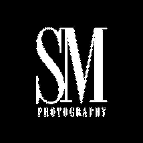 SM-logo 2.png