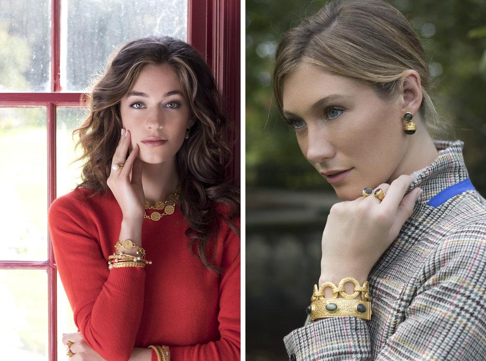 Samantha Metell Jewelry Photographer New York.jpg
