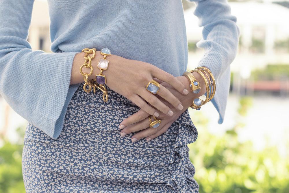 Jewelry Camapign Photography New York.jpg