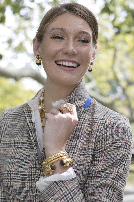 New York Fashion and Lifestyle Photographer.jpg
