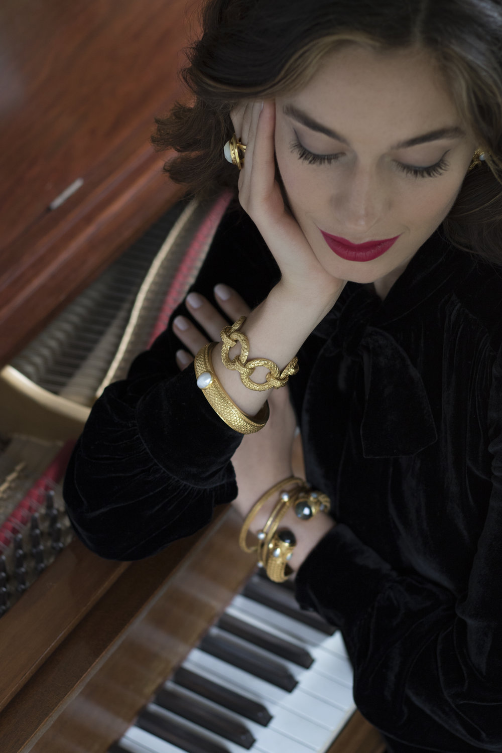 New York Jewelry and Fashion Campaign Photographer.jpg
