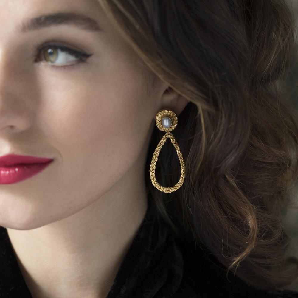 jewelry campaign photographer new york.jpg