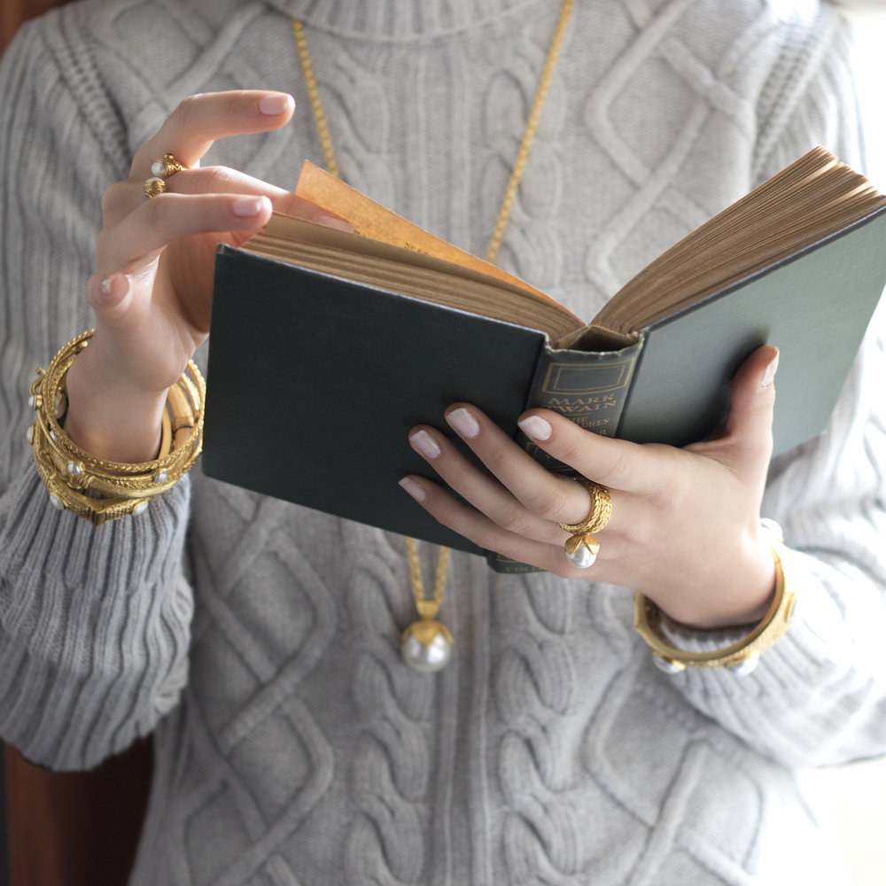 fashion and jewelry photographer new york.jpg