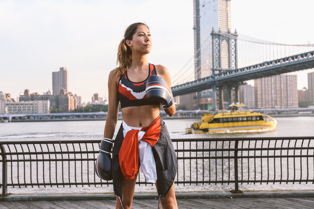 freelance lifestyle photographer new york.jpg