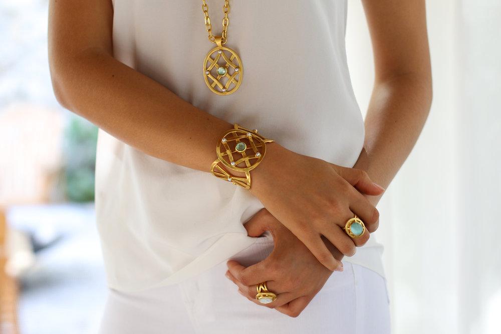 jewelry photographer new york.jpg