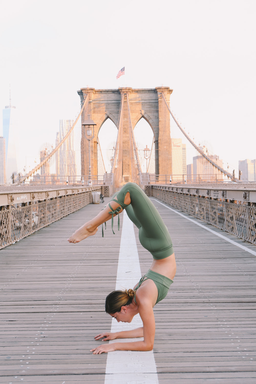 fitness photographer new york.jpg