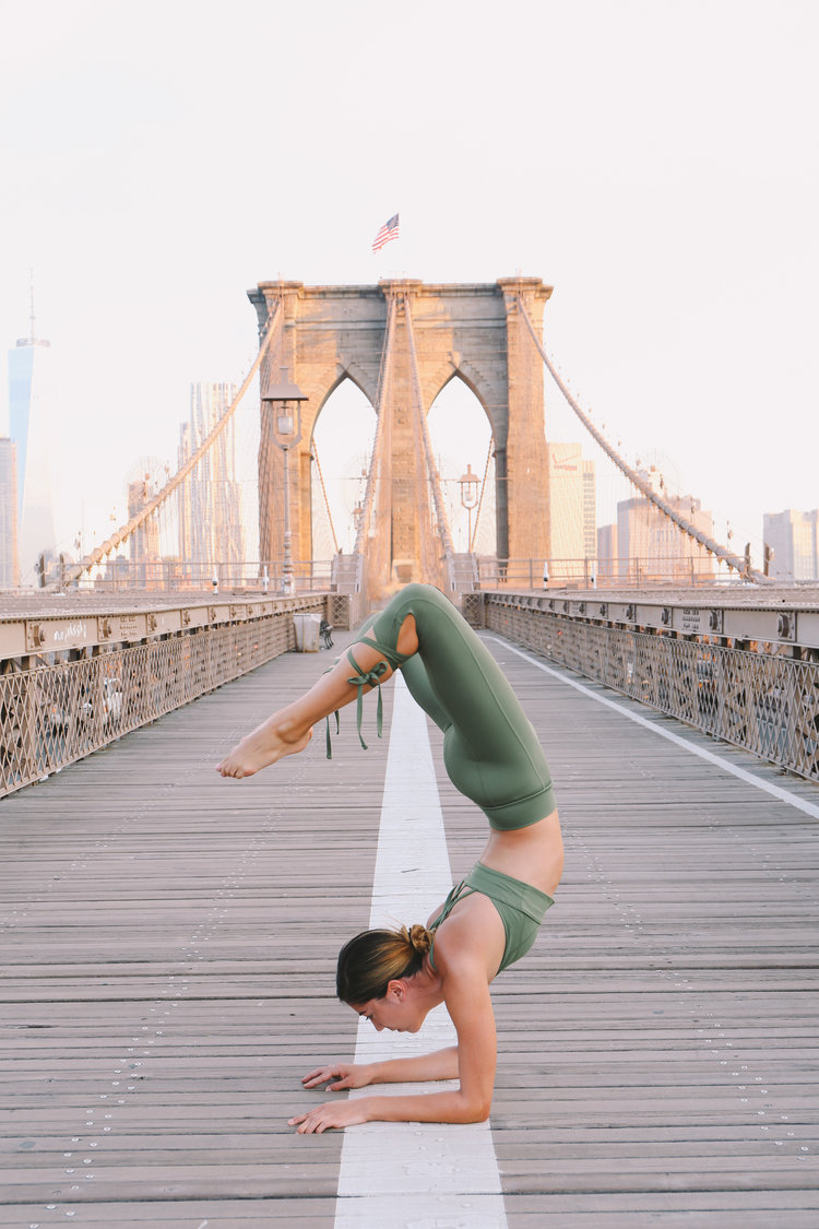 fitness+photographer+new+york.jpg
