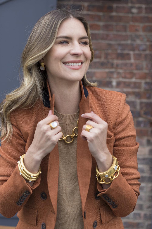 freelance jewelry photographer new york city.jpg