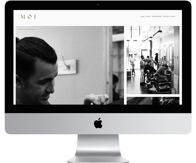 matter-of-instinct-barbershop-brand-identity.jpg