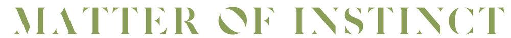 MOI Final Logos-03.jpg