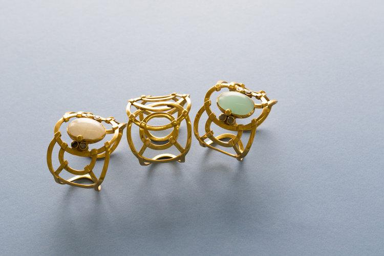 still life photographer jewelry.jpg