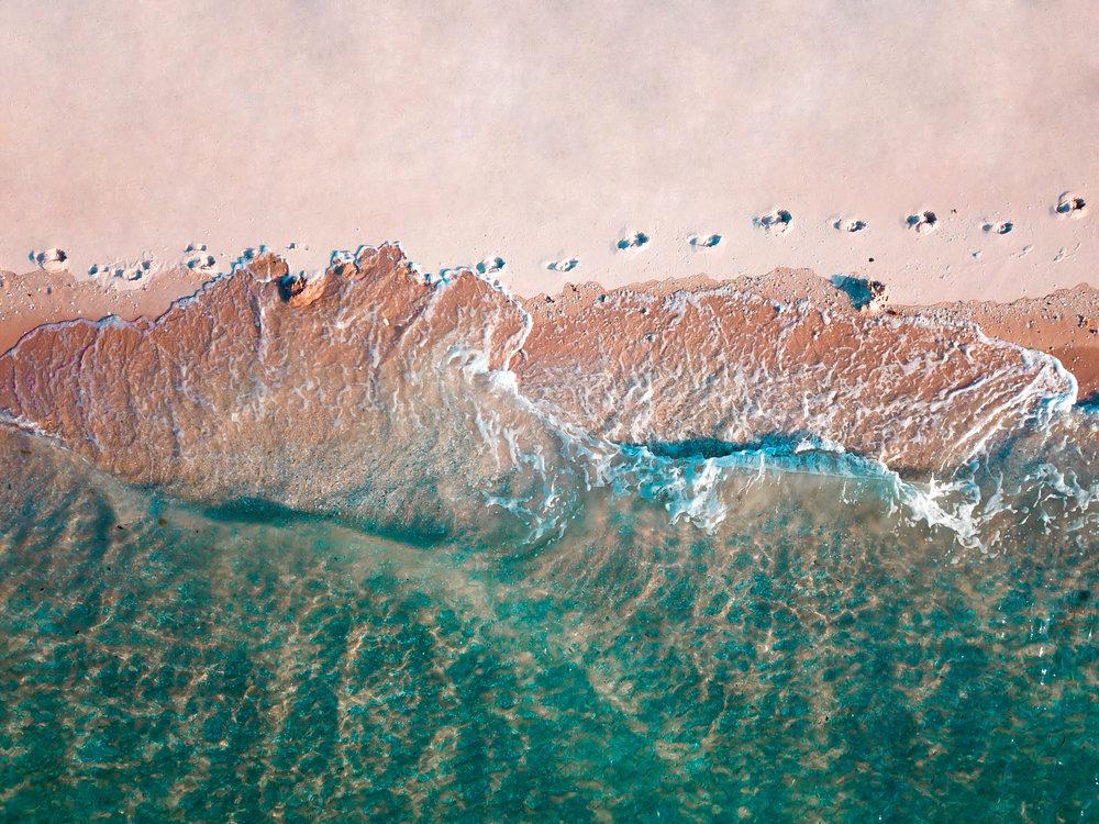 freelance drone photographer.jpg