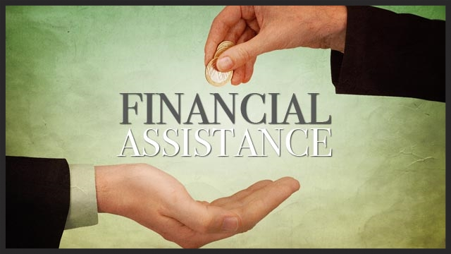 financial-assistance-grants1.jpg