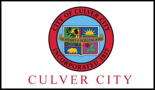 Culver_City_Flag.png