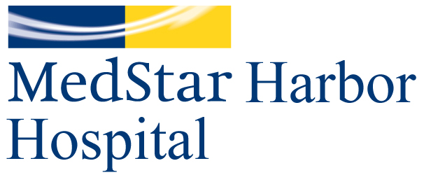 MedStar Harbor Hospital
