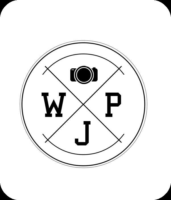 William James Photogrphy